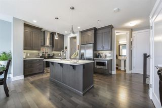 Photo 8: 4156 CHARLES Link in Edmonton: Zone 55 House for sale : MLS®# E4195303