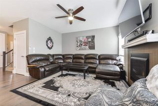Photo 13: 4156 CHARLES Link in Edmonton: Zone 55 House for sale : MLS®# E4195303