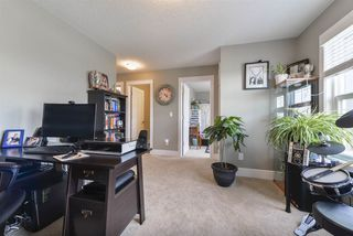 Photo 24: 4156 CHARLES Link in Edmonton: Zone 55 House for sale : MLS®# E4195303