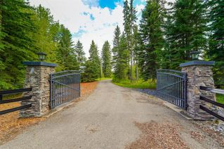 Photo 47: 380040 N Range Road 6-5 in Rural Clearwater County: NONE Residential for sale : MLS®# A1004448