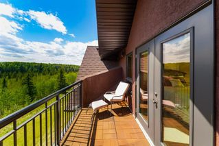 Photo 38: 380040 N Range Road 6-5 in Rural Clearwater County: NONE Residential for sale : MLS®# A1004448