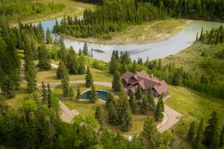 Photo 10: 380040 N Range Road 6-5 in Rural Clearwater County: NONE Residential for sale : MLS®# A1004448