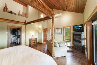 Photo 29: 380040 N Range Road 6-5 in Rural Clearwater County: NONE Residential for sale : MLS®# A1004448