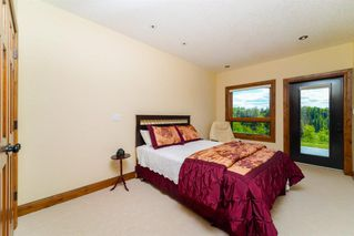 Photo 44: 380040 N Range Road 6-5 in Rural Clearwater County: NONE Residential for sale : MLS®# A1004448