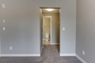 Photo 27: 212 2207 44 Avenue in Edmonton: Zone 30 Condo for sale : MLS®# E4203675