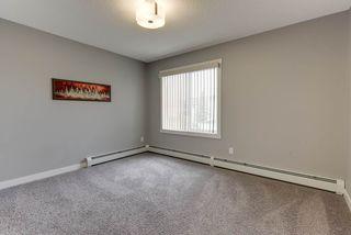 Photo 24: 212 2207 44 Avenue in Edmonton: Zone 30 Condo for sale : MLS®# E4203675