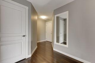 Photo 5: 212 2207 44 Avenue in Edmonton: Zone 30 Condo for sale : MLS®# E4203675