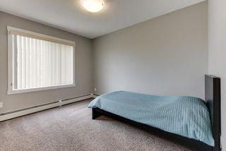 Photo 21: 212 2207 44 Avenue in Edmonton: Zone 30 Condo for sale : MLS®# E4203675