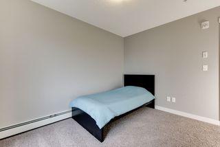 Photo 23: 212 2207 44 Avenue in Edmonton: Zone 30 Condo for sale : MLS®# E4203675