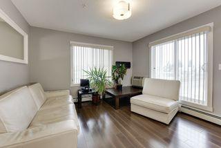 Photo 16: 212 2207 44 Avenue in Edmonton: Zone 30 Condo for sale : MLS®# E4203675