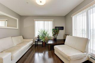 Photo 17: 212 2207 44 Avenue in Edmonton: Zone 30 Condo for sale : MLS®# E4203675