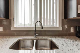 Photo 13: 212 2207 44 Avenue in Edmonton: Zone 30 Condo for sale : MLS®# E4203675