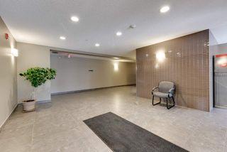 Photo 4: 212 2207 44 Avenue in Edmonton: Zone 30 Condo for sale : MLS®# E4203675