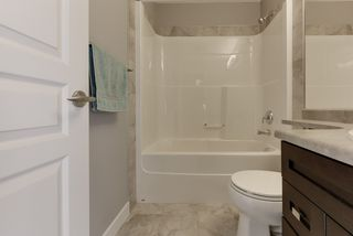 Photo 20: 212 2207 44 Avenue in Edmonton: Zone 30 Condo for sale : MLS®# E4203675