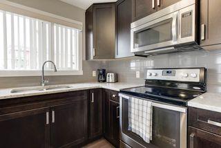 Photo 12: 212 2207 44 Avenue in Edmonton: Zone 30 Condo for sale : MLS®# E4203675