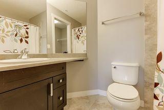Photo 28: 212 2207 44 Avenue in Edmonton: Zone 30 Condo for sale : MLS®# E4203675