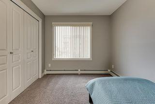 Photo 22: 212 2207 44 Avenue in Edmonton: Zone 30 Condo for sale : MLS®# E4203675