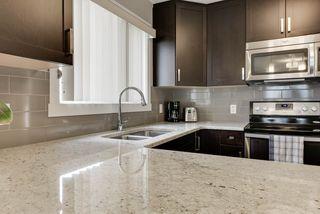 Photo 11: 212 2207 44 Avenue in Edmonton: Zone 30 Condo for sale : MLS®# E4203675
