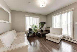 Photo 15: 212 2207 44 Avenue in Edmonton: Zone 30 Condo for sale : MLS®# E4203675