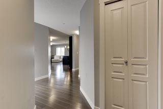 Photo 6: 212 2207 44 Avenue in Edmonton: Zone 30 Condo for sale : MLS®# E4203675