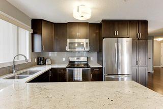 Photo 10: 212 2207 44 Avenue in Edmonton: Zone 30 Condo for sale : MLS®# E4203675