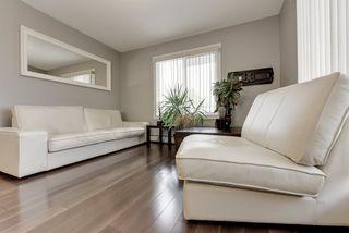 Photo 18: 212 2207 44 Avenue in Edmonton: Zone 30 Condo for sale : MLS®# E4203675