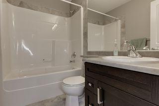 Photo 19: 212 2207 44 Avenue in Edmonton: Zone 30 Condo for sale : MLS®# E4203675
