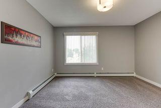 Photo 25: 212 2207 44 Avenue in Edmonton: Zone 30 Condo for sale : MLS®# E4203675