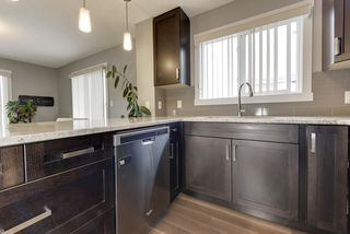 Photo 14: 212 2207 44 Avenue in Edmonton: Zone 30 Condo for sale : MLS®# E4203675