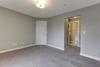 Photo 26: 212 2207 44 Avenue in Edmonton: Zone 30 Condo for sale : MLS®# E4203675