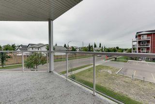 Photo 30: 212 2207 44 Avenue in Edmonton: Zone 30 Condo for sale : MLS®# E4203675