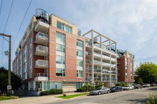 "Photo 27: 108 311 E 6TH Avenue in Vancouver: Mount Pleasant VE Condo for sale in ""WOHLSEIN"" (Vancouver East)  : MLS®# R2470529"