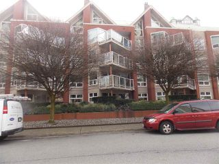 """Photo 9: 202 1240 QUAYSIDE Drive in New Westminster: Quay Condo for sale in """"TIFFANY SHORES"""" : MLS®# R2470639"""