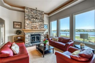 Photo 18: 120 Stonemere Point: Chestermere Detached for sale : MLS®# C4305444