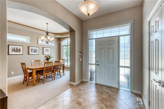 Photo 4: 120 Stonemere Point: Chestermere Detached for sale : MLS®# C4305444