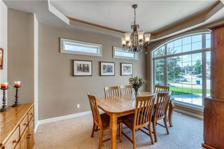Photo 5: 120 Stonemere Point: Chestermere Detached for sale : MLS®# C4305444