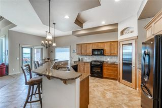 Photo 9: 120 Stonemere Point: Chestermere Detached for sale : MLS®# C4305444