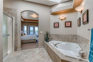 Photo 24: 120 Stonemere Point: Chestermere Detached for sale : MLS®# C4305444