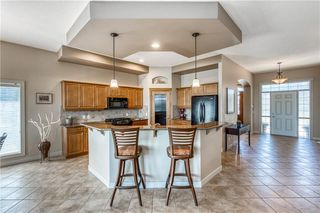 Photo 7: 120 Stonemere Point: Chestermere Detached for sale : MLS®# C4305444