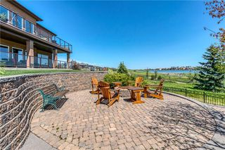 Photo 44: 120 Stonemere Point: Chestermere Detached for sale : MLS®# C4305444