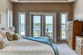 Photo 21: 120 Stonemere Point: Chestermere Detached for sale : MLS®# C4305444