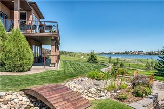 Photo 40: 120 Stonemere Point: Chestermere Detached for sale : MLS®# C4305444