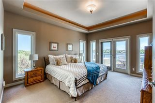 Photo 20: 120 Stonemere Point: Chestermere Detached for sale : MLS®# C4305444