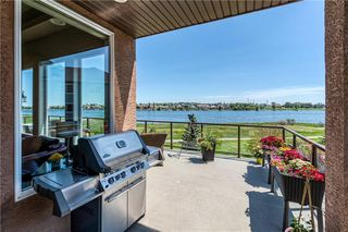 Photo 12: 120 Stonemere Point: Chestermere Detached for sale : MLS®# C4305444