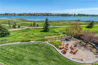 Photo 42: 120 Stonemere Point: Chestermere Detached for sale : MLS®# C4305444