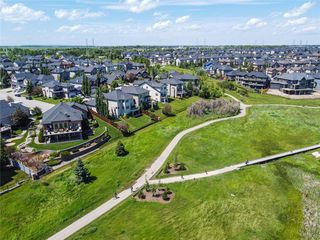 Photo 49: 120 Stonemere Point: Chestermere Detached for sale : MLS®# C4305444