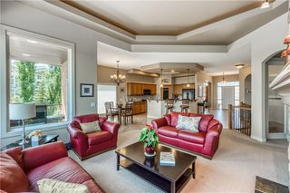 Photo 15: 120 Stonemere Point: Chestermere Detached for sale : MLS®# C4305444