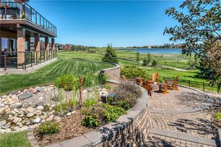 Photo 41: 120 Stonemere Point: Chestermere Detached for sale : MLS®# C4305444