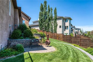 Photo 45: 120 Stonemere Point: Chestermere Detached for sale : MLS®# C4305444