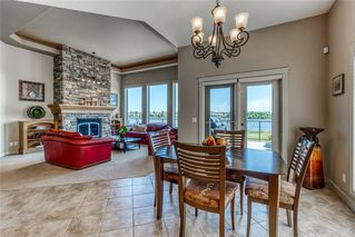 Photo 14: 120 Stonemere Point: Chestermere Detached for sale : MLS®# C4305444